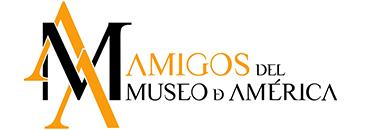 Asociación de Amigos del Museo de América